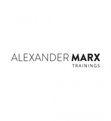 Alexander Marx Trainings